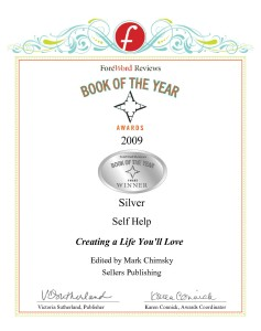 botya-certificate-2009-silver-creating-a-life-youll-love1(1)-page-001