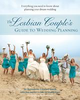 Blad_Lesbian CouplesRev3.indd