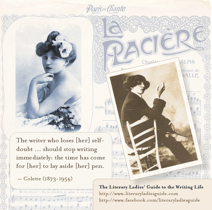 LL graphics Colette1